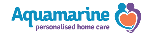 Aquamarine Personalised Home Care