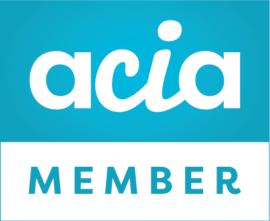 Member Logo - Aquamarine Personalised Home Care-1