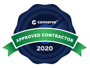 conserve-approved-contractor