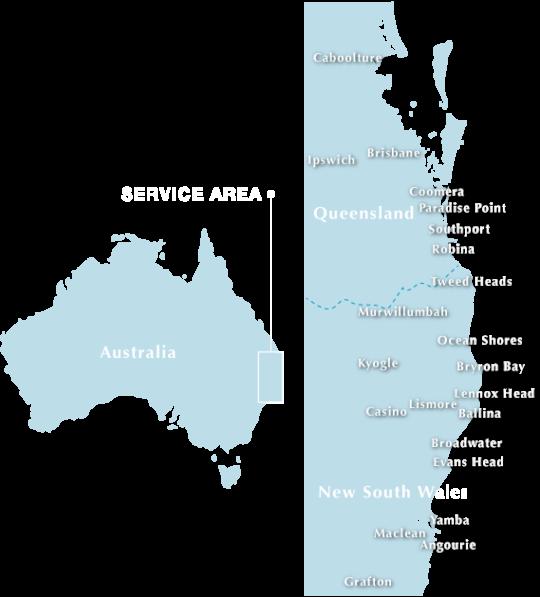 service-area-map-02