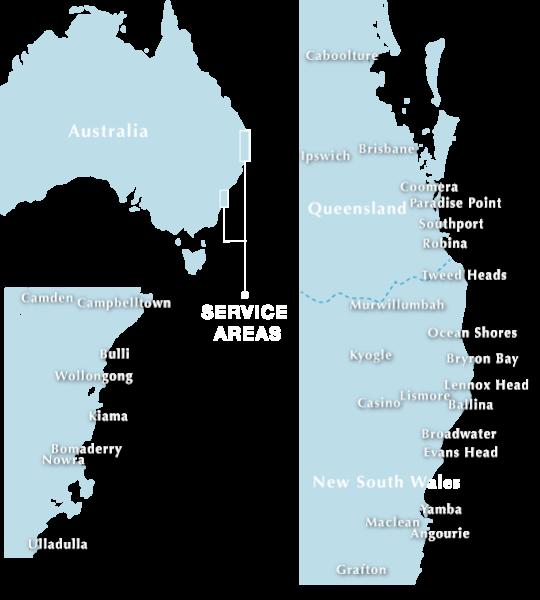service-area-map03